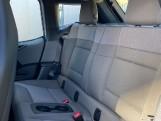 2020 BMW I3s 120Ah (Black) - Image: 12