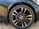 2020 BMW I3s 120Ah (Black) - Image: 14