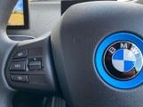 2020 BMW I3s 120Ah (Black) - Image: 17