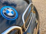 2020 BMW I3s 120Ah (Black) - Image: 21