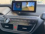 2020 BMW I3s 120Ah (Black) - Image: 23
