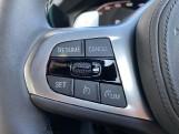 2020 BMW M340i Auto xDrive 4-door (Grey) - Image: 3
