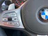 2020 BMW 740d xDrive M Sport Saloon (Black) - Image: 17