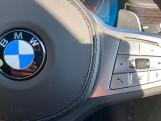 2020 BMW 740d xDrive M Sport Saloon (Black) - Image: 18