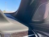2020 BMW 740d xDrive M Sport Saloon (Black) - Image: 19