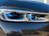2020 BMW 740d xDrive M Sport Saloon (Black) - Image: 22