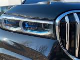 2020 BMW 740d xDrive M Sport Saloon (Black) - Image: 24