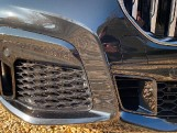 2020 BMW 740d xDrive M Sport Saloon (Black) - Image: 25