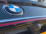 2020 BMW 740d xDrive M Sport Saloon (Black) - Image: 28