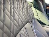 2020 BMW 740d xDrive M Sport Saloon (Black) - Image: 35