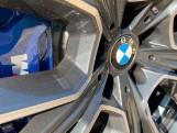 2020 BMW 740d xDrive M Sport Saloon (Black) - Image: 36