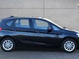 2018 BMW 218i SE Active Tourer (Black) - Image: 3