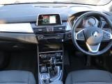 2018 BMW 218i SE Active Tourer (Black) - Image: 4