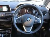 2018 BMW 218i SE Active Tourer (Black) - Image: 8