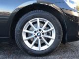 2018 BMW 218i SE Active Tourer (Black) - Image: 14