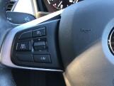 2018 BMW 218i SE Active Tourer (Black) - Image: 17