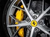 2018 Ferrari V8 F1 DCT 2-door (Silver) - Image: 14