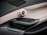 2018 Ferrari V8 F1 DCT 2-door (Silver) - Image: 18