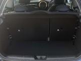 2020 MINI 3-door Cooper Classic (Black) - Image: 5