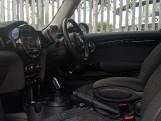 2020 MINI 3-door Cooper Classic (Black) - Image: 7