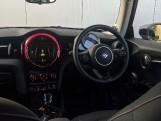 2020 MINI 3-door Cooper Classic (Black) - Image: 8