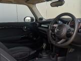 2020 MINI 3-door Cooper Classic (Black) - Image: 9
