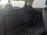 2020 MINI 3-door Cooper Classic (Black) - Image: 12