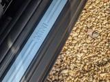 2020 MINI 3-door Cooper Classic (Black) - Image: 13
