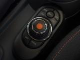 2020 MINI 3-door Cooper Classic (Black) - Image: 14