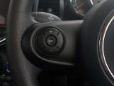 2020 MINI 3-door Cooper Classic (Black) - Image: 23