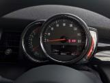 2020 MINI 3-door Cooper Classic (Black) - Image: 27