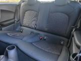 2020 MINI 3-door Cooper Classic (Green) - Image: 12