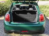 2020 MINI 3-door Cooper Classic (Green) - Image: 13