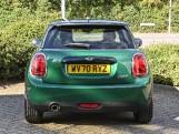 2020 MINI 3-door Cooper Classic (Green) - Image: 15
