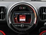 2020 MINI Cooper S ALL4 Sport (Red) - Image: 11