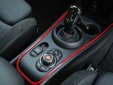 2020 MINI Cooper S ALL4 Sport (Red) - Image: 14