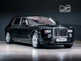 2010 Rolls-Royce 4-door (Black) - Image: 1