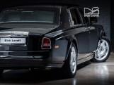 2010 Rolls-Royce 4-door (Black) - Image: 2