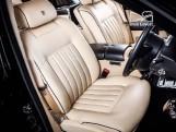 2010 Rolls-Royce 4-door (Black) - Image: 5