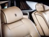 2010 Rolls-Royce 4-door (Black) - Image: 6
