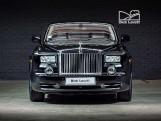 2010 Rolls-Royce 4-door (Black) - Image: 7