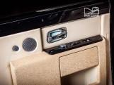 2010 Rolls-Royce 4-door (Black) - Image: 17