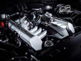 2010 Rolls-Royce 4-door (Black) - Image: 20