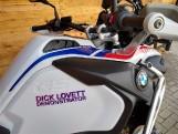 2020 BMW R1250GS Adventure Unlisted Unknown (Multicolour) - Image: 5