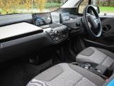 2020 BMW 120Ah (White) - Image: 7