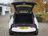 2020 BMW 120Ah (White) - Image: 13