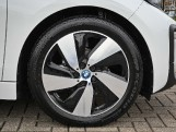 2020 BMW 120Ah (White) - Image: 14