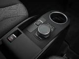 2020 BMW 120Ah (White) - Image: 19