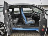 2020 BMW 120Ah (White) - Image: 22