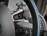 2020 BMW 120Ah (White) - Image: 25